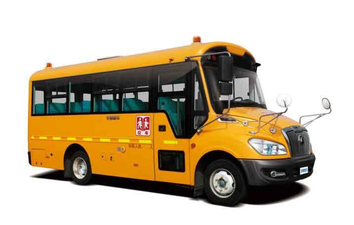 купить автобус в кредит без первоначального взносадоговор займа считается