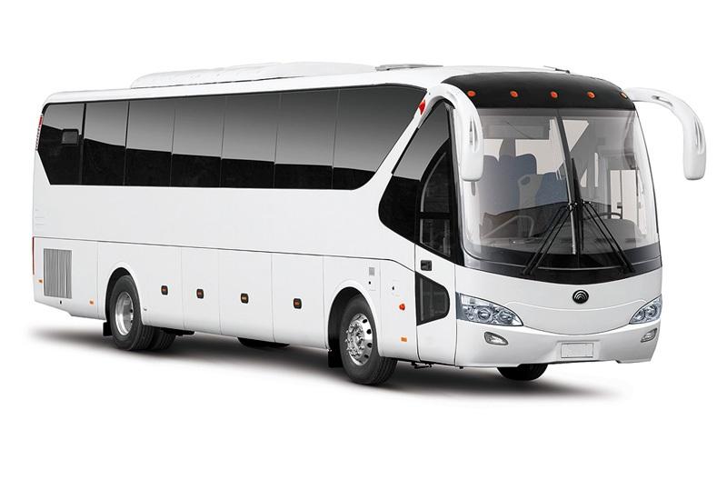 купить автобус в кредит без первоначального взноса ренессанс кредит личный кабинет вход онлайн официальный сайт