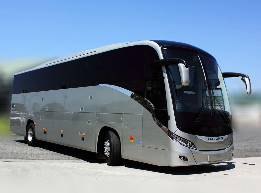 хотел быть китайские туристические автобусы фото ловыгин